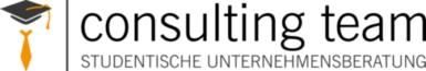 Consulting Team e.V. Logo