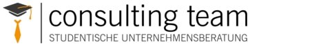 Consulting Team e. V. Logo